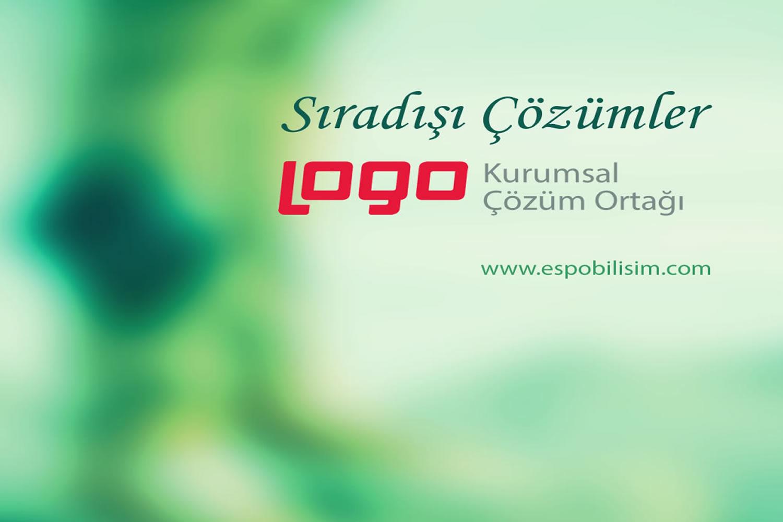 Bursa Logo Bayi