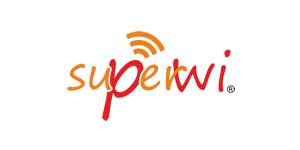 superwi-logo-2019